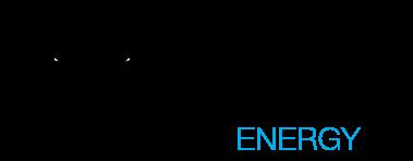 Fekd Energy
